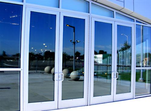 cua kieng2 - Cửa nhôm kiếng giá rẻ tại Tp HCM
