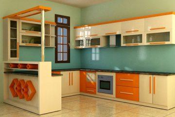 kinh mau op bep pak 360x240 - Kiếng ốp tường bếp đẹp, lắp đặt giá rẻ nhất 2020