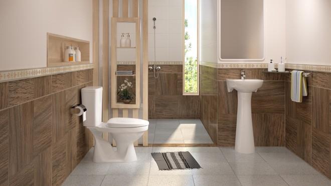 phòng tắm kính đẹp bền chất lượng tphcm 2018