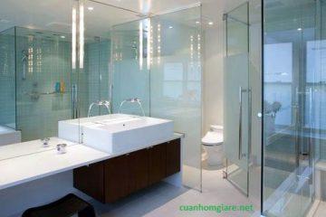 vach ngan phong tam 500x374 360x240 - Vách ngăn phòng tắm MS001