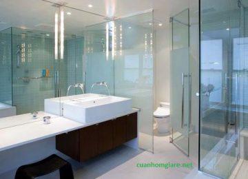 vach ngan phong tam 500x374 360x260 - Vách ngăn phòng tắm MS001