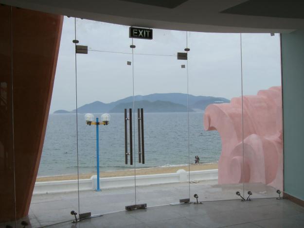 vachngankinhcuongluc - Nơi cung cấp báo giá cửa nhôm kiếng vách ngăn nhôm kính uy tín giá rẻ quận 1 2 3 tphcm