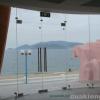 Vách cửa kính 2018 tại Anh Sơn