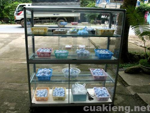 tu kieng2 - Cửa hàng cắt kiếng giá rẻ tại quận Phú Nhuận Tphcm