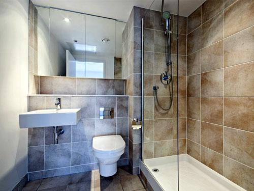 vach ngan phong tam 3 1 - Vách ngăn phòng tắm MS001