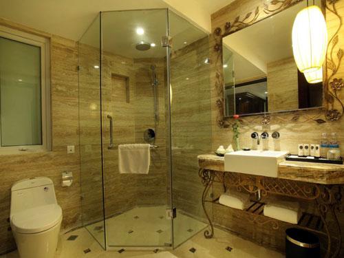 vach ngan phong tam 5 - Vách ngăn phòng tắm MS001