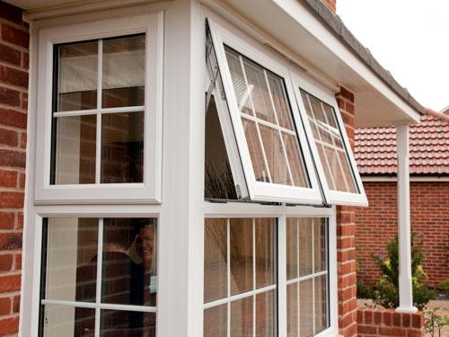 cua so hat - Một số mẫu cửa kính, cửa kiếng đẹp cho cửa sổ nhà bạn